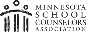 Minnesota School Counselors Association
